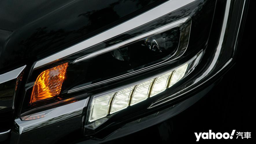行商務之旅、享豪華之實 全新Toyota Granvia 6人座旗艦版試駕! - 11