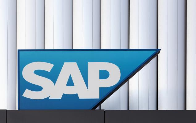 News post image: SAP SE (SAP) Q4 Earnings Beat Estimates, Revenues Rise Y/Y