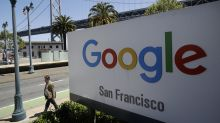 Google 'needs to walk gingerly' with health care venture