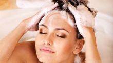 Shampoo ohne Sulfate: Trockene Haare adé!