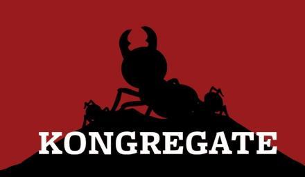 Flash 小遊戲網站 Kongregate 將由 7 月 22 日起停止接受新遊戲