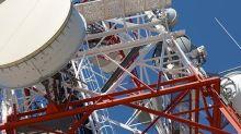 Does VozTelecom OIGAA360 SA.'s (BME:VOZ) -65.06% Earnings Drop Reflect A Longer Term Trend?