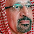 Saudi energy minister says attacks put security of oil supply at risk