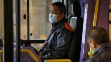 Government to give Hong Kong bus operators masks – but supply must be paid back later
