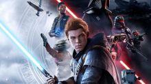 Star Wars Jedi: Fallen Order | EA divulga 15 minutos de gameplay inédito