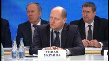Un journaliste ukrainien accusé d'espionnage par le Bélarus