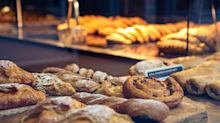 This Beloved Bakery Chain Just Declared Bankruptcy