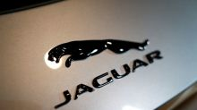 Jaguar Land Rover expands electric line-up with new plug-in hybrid system