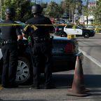 Trader Joe's Gunman 'Shot His Grandmother' Before Standoff