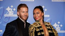 'Strictly's' Katya Jones looking forward to being reunited with ex Neil