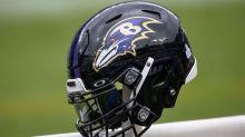 Ravens DB coach Jesse Minter set to be Vanderbilt's defensive coordinator