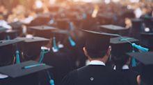 What to do if you have lost your graduate placement because of coronavirus