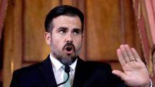 Renuncia el director de la Autoridad de Edificios Públicos de Puerto Rico