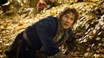 The Hobbit: The Desolation of Smaug in HFR 3D (inglés)