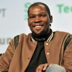 Kevin Durant admits to 'childish' and 'idiotic' tweets ripping former team