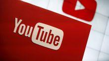 Se cayó YouTube en todo el mundo y explotaron los memes