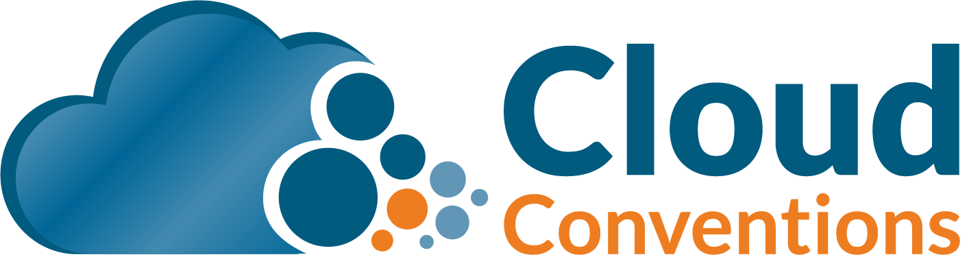 Cloud Conventions Virtual Event Platform Launches Channel Sales Program