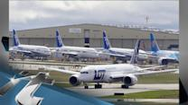 Dreamliner Latest News: Polish Airline Says LOT to Continue Flying Dreamliners