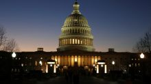 Government shutdown drags on with no end in sight