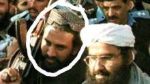 JeM Commander Killed in Pulwama an Aide of Masood Azhar: Police