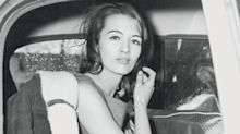 Christine Keeler's son: 'My mother was raped at knifepoint – so why was she the one who went to prison?'