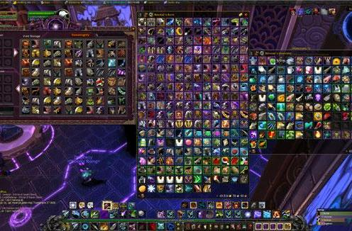 Warlords of Draenor: More toybox details revealed
