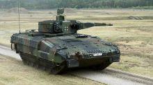 Rheinmetall-Rüstungsparte macht Gewinn, Autogeschäft mit Problemen – die Blitzanalyse