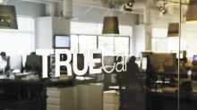 Why TrueCar Stock Is Up Over 10% Today
