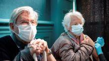 Des créneaux de vaccination réservés aux enseignants de plus de 55ans