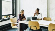 Ethnic minority women among UK's 'most disadvantaged' public sector workers