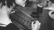 Loupedeck+ brings improved hardware controls to Lightroom — and Luminar
