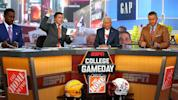 'College GameDay' will be at the NFL draft