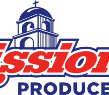 Mission Produce to Release First Quarter 2021 Financial Results on Wednesday, March 10, 2021