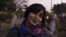 Covering Women of India Through Her Camera: Deepti Asthana's Story of Leaving IT Career to Pursue Photography