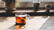 'Gasping' for a cuppa and 49 more sure fire signs you're getting old