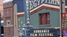 Sundance Gets Approval to Shorten 2021 Festival Due to Coronavirus