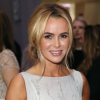 Amanda Holden Says She Was Wearing Knickers Under THAT Dress Thank You Very Much