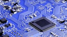 Outlook for Electronics Semiconductors Industry Looks Bright
