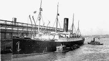 La hazaña del capitán Arthur Rostron quien gracias a su pericia logró rescatar a 705 supervivientes del Titanic