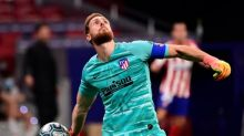 Transfer news LIVE: Oblak to Chelsea, Man United Maddison blow, Callum Wilson to Tottenham, Umtiti to Arsenal