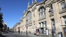 'Utter absurdity': Paris city hall vows to fight €600m Gare du Nord revamp