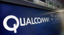 Court blocks parts of FTC's antitrust win over Qualcomm