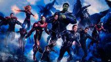 消息揭示《復仇者聯盟 4》與《無限之戰》時間線將相隔五年之久