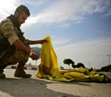 For Syria Kurds, the end of autonomy?