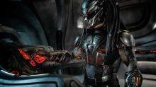 Fifth 'Predator' Movie in Development With '10 Cloverfield Lane' Director