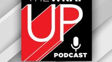 'TheWrap-Up' Podcast: Activist and 'Insecure' Star Kendrick Sampson | Podcast