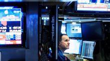 Wall Street rebota con fuertes subidas y el Dow Jones suma un 3,51 %