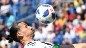 VIDÉO - Zlatan Ibrahimovic gifle un adversaire et se fait expulser