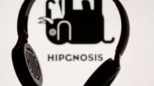 Hipgnosis forecasts higher streaming earnings after strong year