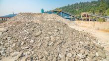 Nicola Mining Inc. Commences Mill Processing to Become Canada's Newest Gold - Silver Producer[1]